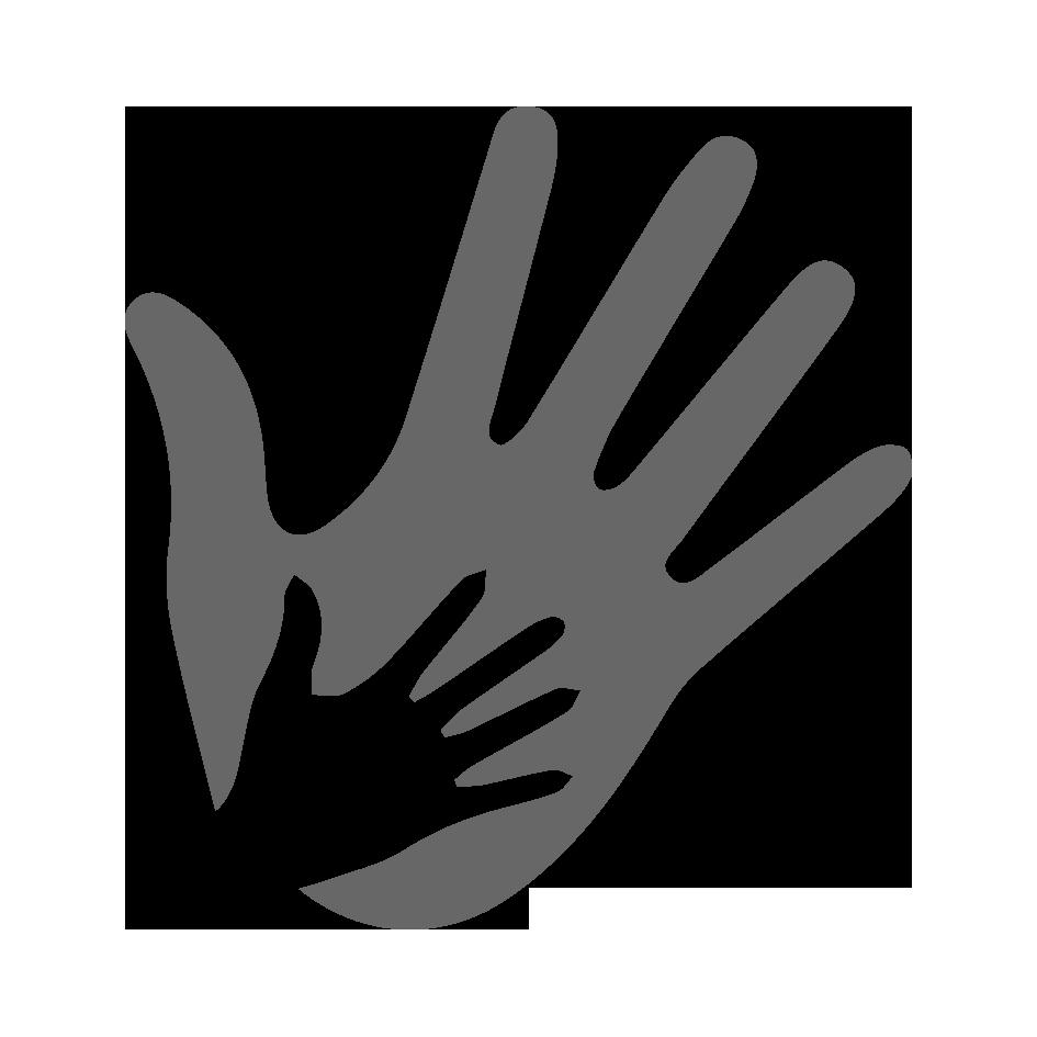 Cursos online de de Responsabilidad Social y Seguridad