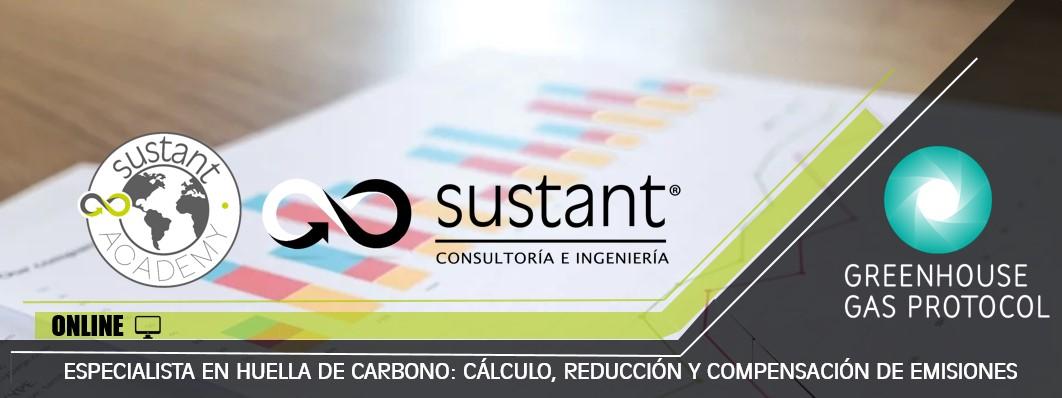 Curso de Auditor Interno de Calidad, Medioambiente y SST en ISO 9001, ISO 14001 e ISO 45001